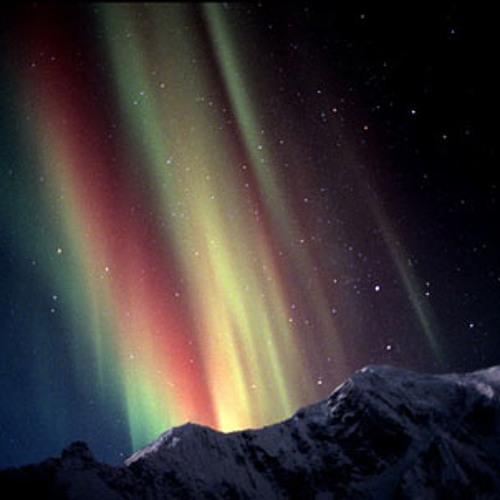 "Josh Beech and the Johns - Lights (Monarchy ""Aurora Borealis"" Remix)"