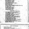The Trimdon Grange Explosion : 15-2-12