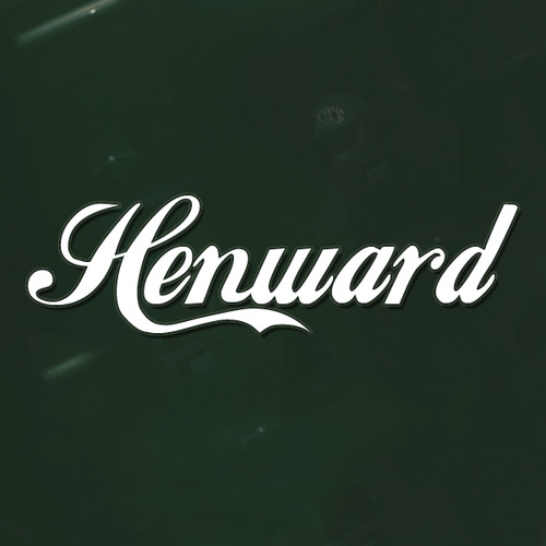 Kano - Spaceship (Trolley Snatcha Remix) (Henward Edit) -- FREE DL IN DESCRIPTION !