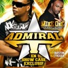 Admiral-T, Daddy Mory & Elephant Man.... mp3