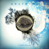 Anathema - The Beginning and the End (from Weather Systems)