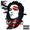 Madonna   American Life (Official Instrumental)