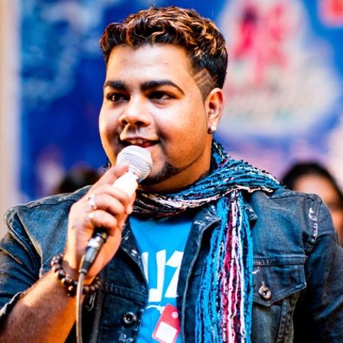 Nenjukkul Peidhidum - Vaaranam Ayiram Chords - Chordify