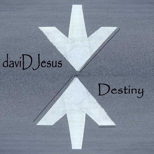 daviDJesus - Destiny