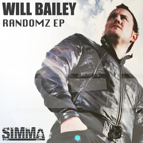 ***OUT NOW ON BP*** DOOZE JACKERS - KONANI [WILL BAILEY SIMMA STOMP REMIX] [SIMMA RECORDS] preview