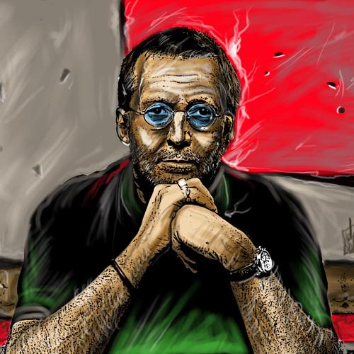 Eric Clapton - Cocaine (iLicris Remix)