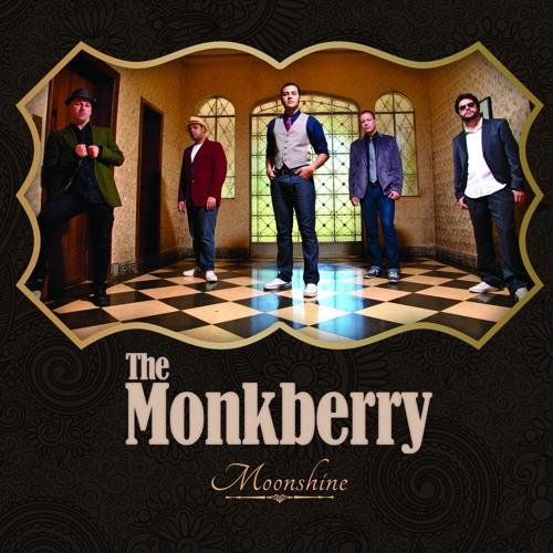 Moonshine - EP (2011)