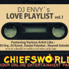 02 Gym Class Heroes feat Adam Levine - Stereo Hearts Dattaram Gawas (DJ DRG) Mix