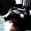 MAIL Mc((Dars f'Rap Vol 1.0.1))