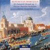 Benedetto Marcello -  Concerto No. 1 from 12 Concerti Grossi Op. 1