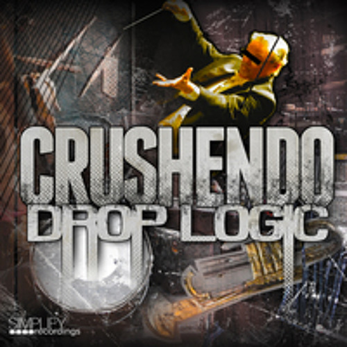 Nickel$ & Dimes by Crushendo (Formerly Slim Thugz)