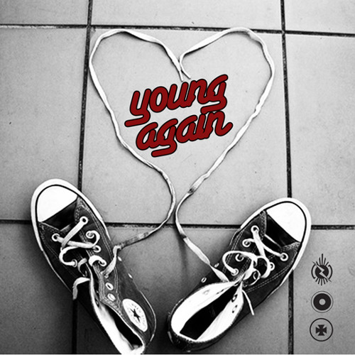 High Society Collective - Young Again