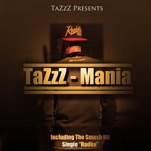 10. Niraj Chag - Ur Jaa {Official TaZzZ Remix} *FREE DOWNLOAD*