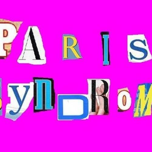Paris Syndrome - Lose Control (Ginch Remix)(Guitar work by RyanPK)