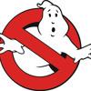 Ghost Buster - Spirals (Original Mix) Preview
