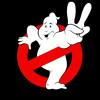 Ghost Buster & Q.U.A.K.E - 1 Night Stand (Original Mix) Preview