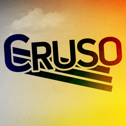 Cruso ft Alice Amelia - Dust To Gold