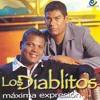 Busca Un Confidente - Los Diablitos De Colombia - Dj Alan mp3