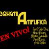 Juan Pablo Diaz y Amplitude- Sombras nada mas (14/feb/12) MP3 Download
