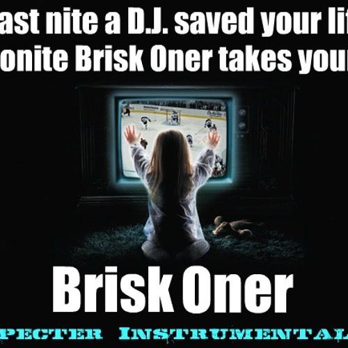 Specter Instrumentals (midnight ghost) beat tape