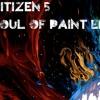 Soul Of Paint EP sampler