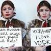 Nouvelle Vague  - I'm Just A Simple Russian Girl