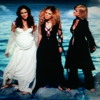 Landslide in Style Of Dixie Chicks