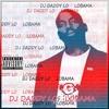 LLOYD - shake it for daddy ft. A.L. Gucci mix (DADDY LO)