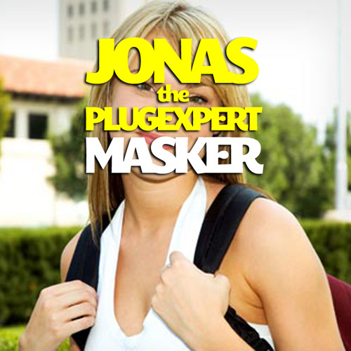 2 (174 bpm) jonas the plugexpert - jugnut