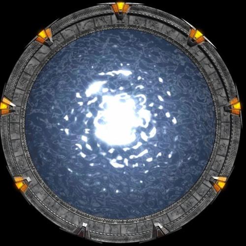 05-Galactic Overlord