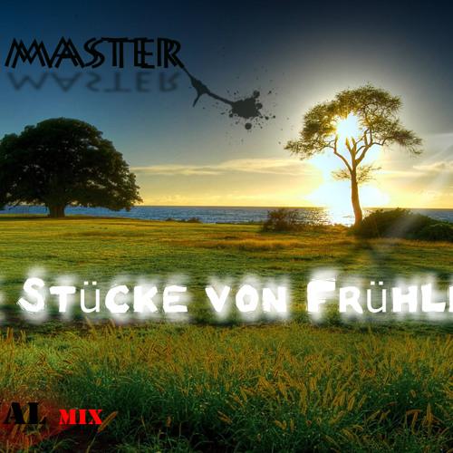 Zack MASTER - die Stücke von Frühling (Original Mix)
