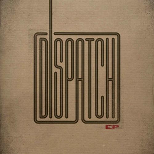 Dispatch - Broken American