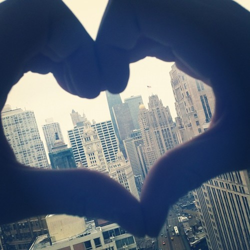 """Valentine"" by: Cody Simpson"