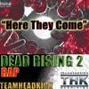 Dead Rising 2 Rap -