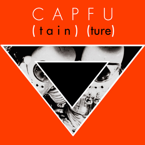 CaptainFuture