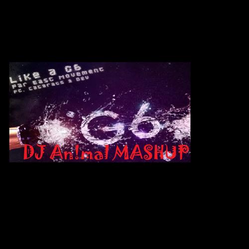 Like a G6 mashup
