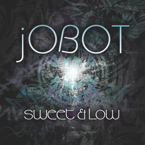 """Sweet & Low"" Promo Mix (out now on Addictech!)"