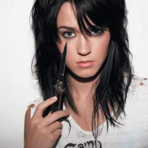 Standing Ovation (Rihanna, Lady Gaga, Katy Perry or Ke$ha type)