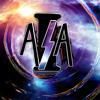 Zedd - Slam The Door ( Asai & Kidnas remix )