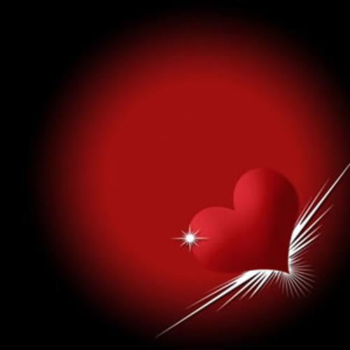 Mix Bybys Romanticas Dj Linares Hidalgo
