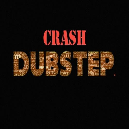 Eyes on Fire (CrashPro Dubstep Remix)