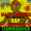 Nazi Zombies Rap -