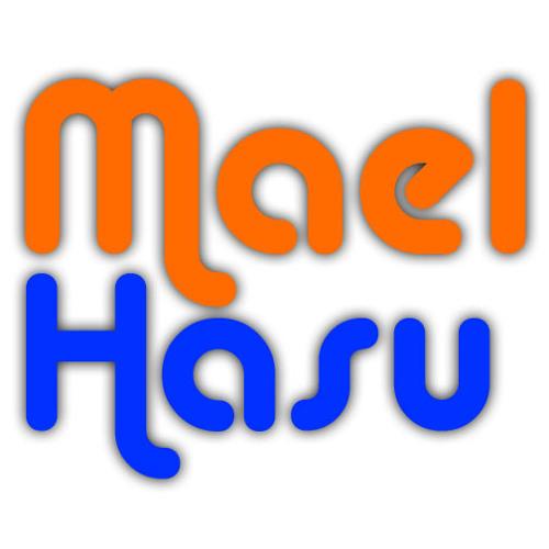Mael-Hasu