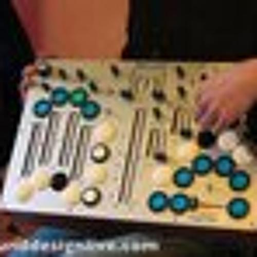 Super Fun Instrument Design
