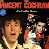 Summertime -- Gene Vincent and Eddie Cochran