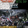 """Transformers Rock Song - """"Transformers"""""""