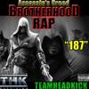Assassin's Creed Brotherhood Rap -