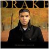 Drake Comeback Season Mp3