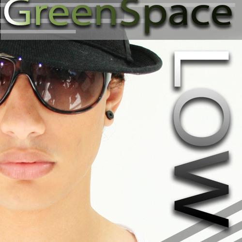 GreenSpace - LOW