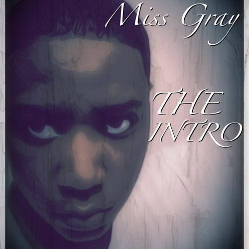Miss Gray - Ventilation (rough edit)